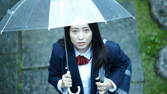 日本の女子高生は未来技術を先取りしていた