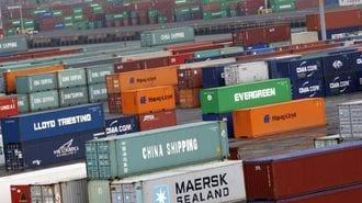 米国が自由貿易から抜けられない根本理由