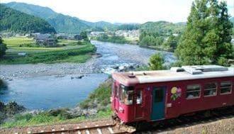 名古屋には鉄道の「未来」がある
