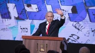 イスラエル、なぜいま「12年ぶりの政権交代」か