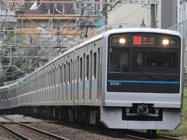高崎 線 遅延