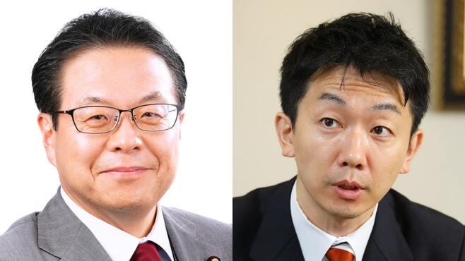 日本の社会保障に根本的な改革が求められる訳