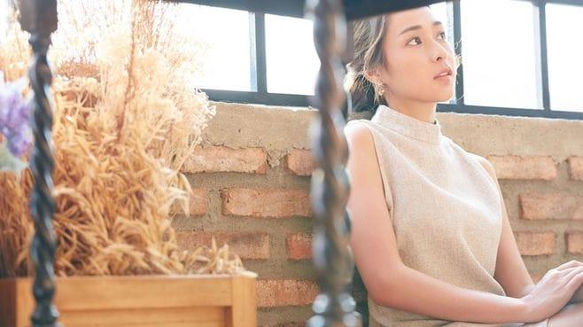 40歳主婦が夫の「転職うつ」で悟った「自立心」