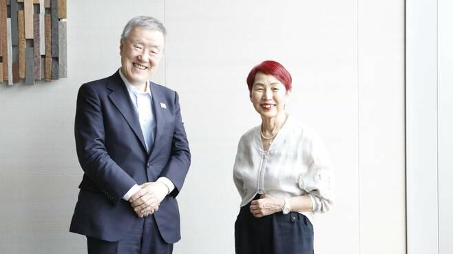 日本人は「移民は優秀な人」だとわかっていない