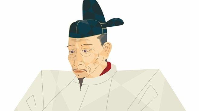 戦国最大のナゾ「豊臣秀吉」が朝鮮出兵した真相