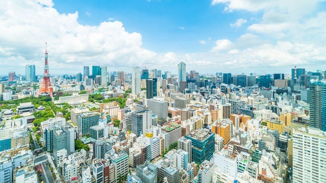 30歳年収「東京都トップ500社」ランキング   賃金・生涯給料ランキング ...