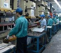 中国企業がバングラデシュに生産拠点を移す時代に!--アジア進出企業の前に立ちはだかる壁