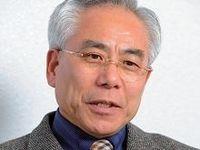《日本激震!私の提言》復興は持続可能性を考え「スマートシュリンク」で--林良嗣・名古屋大学教授