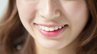 11年の歯科矯正が台なしになった女性の悲劇