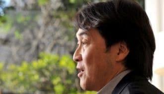 夏野剛(上)「オタクが100人のエリートに勝つ」