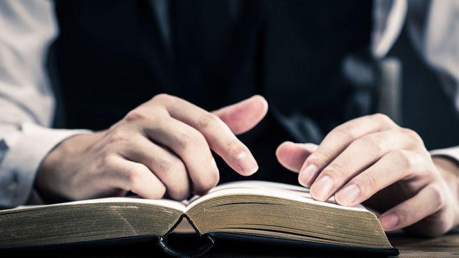 「英語の長文」が読めるようになる意外なコツ