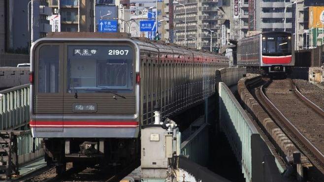 大阪市「地下鉄民営化」後の険しい道のり