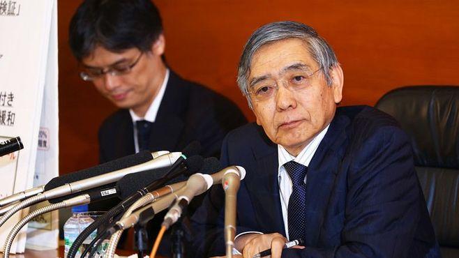 日本が緊縮財政の呪縛から解放されるには?