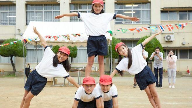 先進国とは真逆を行く「日本のヤバい小学校」