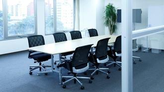 新入社員は絶対に「座る席」を間違えちゃダメ