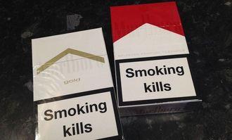 日本は世界でも稀な「喫煙天国」になっていた