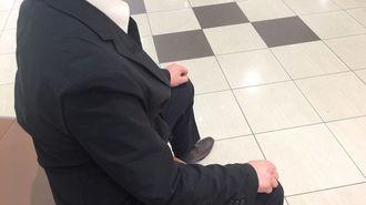 過労・うつ…幼い息子の首締めた32歳の悔恨