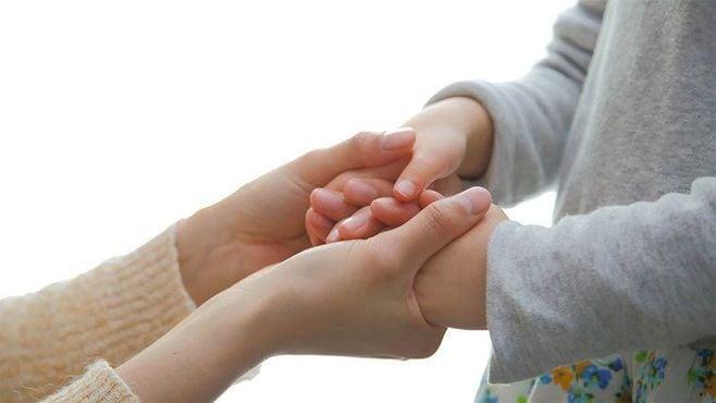 5歳の息子の命を奪った母は何を見たのか