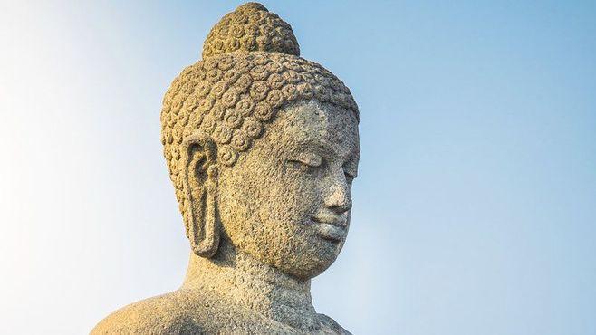 「怒りを自ら作り出す人」の残念な思考回路
