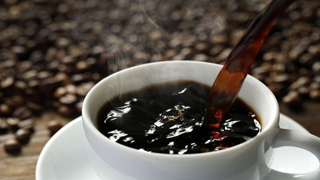 「一杯3000円」の微妙なコーヒーが売れる理由