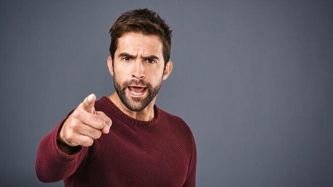 殺気立つ英語圏の人がアジア人に浴びせる罵声