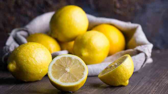 レモンの「やたら深い世界」にハマった人の生活