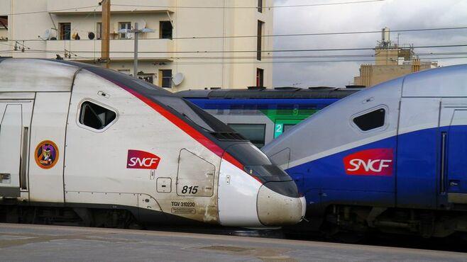 世界2大鉄道メーカー、小さくない「合併」の代償