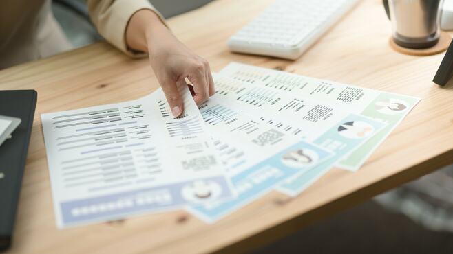 日本企業が知らない「会社を魅力的にする」方法