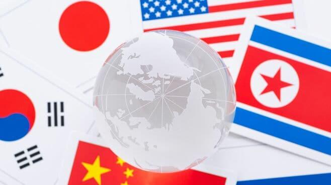 「新型コロナ」は国際協調の契機となりうるのか