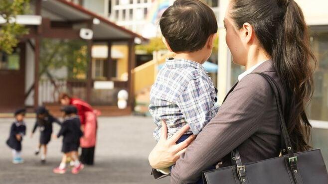 川崎市「保育園落ちた」子が待機児童の200倍の訳