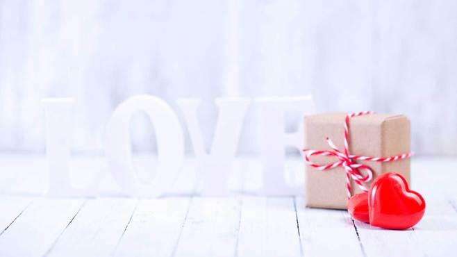 「愛の値段」という正解のない問題への考え方