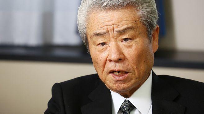 日本が少子高齢化を止める唯一の方法とは?