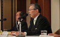 日本電産の東洋電機TOB提案、買収方針に大きな変化