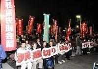 日本企業の雇用活動はやや回復だが、世界的に見れば消極性が目立つ