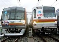 """東京メトロ-最強""""私鉄""""が上場したら、株価はいくら?《鉄道進化論》"""