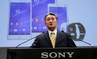 4 Things Sony Should Do Now