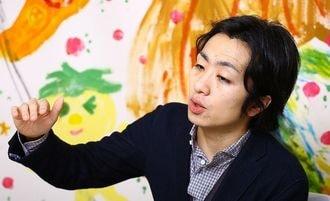 「給付型」奨学金が日本の貧困層には不可欠だ