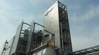 クルマ電動化が急加速、素材メーカーに「商機」