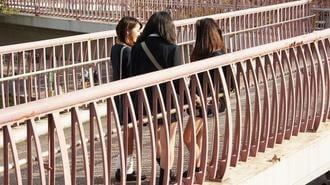 女子高生の恋愛のゴールが「LINE通話」なワケ