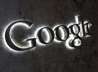 グーグルが台湾にデータセンターを創る理由