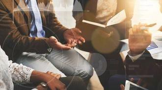 会社員が学ぶ「東大の特別講座」のすごい挑戦