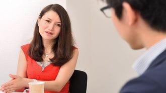 日本型エリートが留学で得た、英語術の真髄