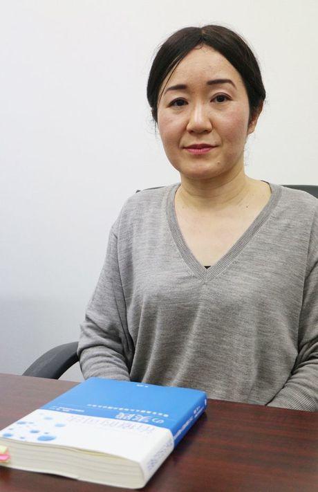 症 内科 ックス 心療 大阪 せ 依存
