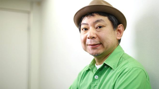 「企画はタイトルが9割」、鈴木おさむが指南