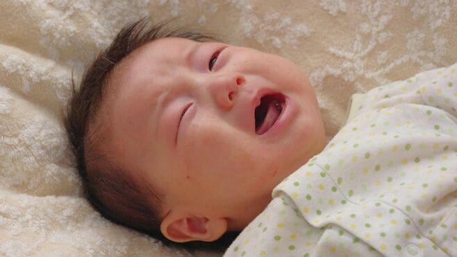 親の「夜ふかし」が子供の健康に与える大問題
