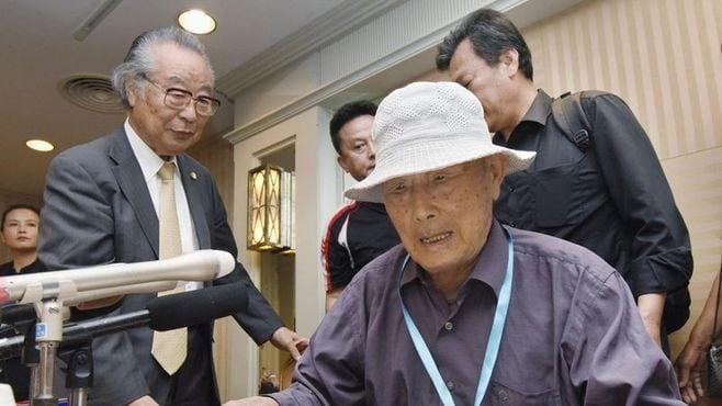 中国人強制連行、「和解」が及ぼす今後の影響
