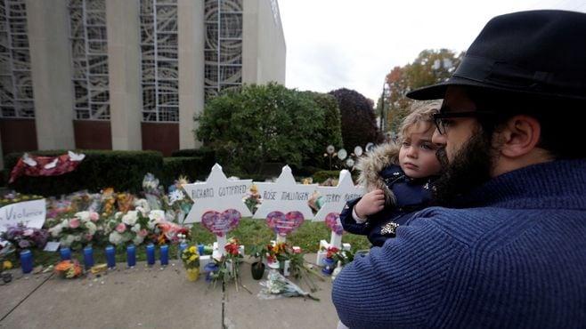 普通の6人家族が「テロリスト」になった事情