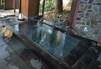 あなたにも出来る!社労士合格体験記(第56回)--都内の温泉でイボ湯治?