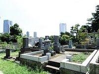 お墓の値段を考える--東京都内で平均300万円!高い買い物だから慎重に