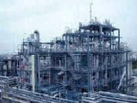 三井化学は鹿島工場の操業停止長引く、グループ企業の茨城、宮城拠点も【震災関連速報】
